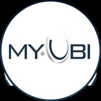 myubi